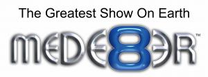Mede8er_Logo