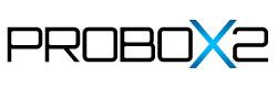 Probox2-logo-web