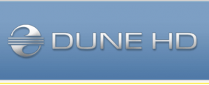 dune-hd-logo-right