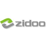 zidoo-logo